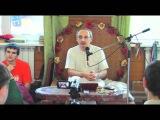 Торсунов О.Г. - Е.М. Аударья Дхама прабху ~ Нитьянанда Трайодаши (2012, Омск)