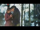 Kara Sevda 20.Bölüm | Kemal&Nihan İlk öpüşme!
