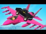 GTA 5 FAILS: BEST MOMENTS EVER! (GTA 5 Funny Moments Compilation)