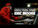 One Simple Exercise To Better Your Single Pedal Speed Drum Lesson Drumeo