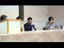 TMPA-2013: Electronic Trading Platforms: Unconventional Methods of Software Testing