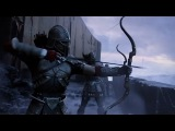 Two Steps From Hell - Sons of War (CINEMATIC The Elder Scrolls Online)