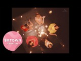 Red Velvet 'One Of These Nights' MV