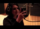"""""""The world is gonna know your name..."""" Snow Tha Product"""