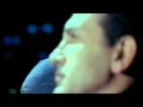George Dalaras - To Tragoudi Tis Vrohis