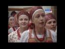 Сибирский солнцеворот. Масленица. Фильм Натальи Ковальчук