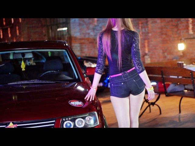 Rompey - Passerati (Passat w TDI) (Official Video) NOWOŚĆ DISCO POLO 2016