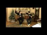 Gypsy folk song
