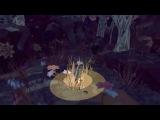 Разработчики Shelter 2 предлагают фанатам поиграть за детеныша рыси в новой игре
