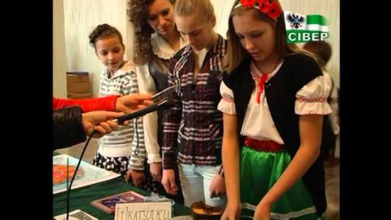 Благодійний фестиваль Звичайне диво на Чернігівщині проходить дванадцятий рік поспіль
