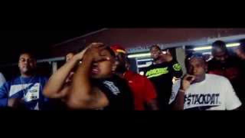 Teamstackz Keezy - Superstar Feat. Killa Kyleon Undisputed KB