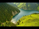 Самые красивые места на Земле, созданные природой!