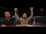 #5 UFC 2016  february knockouts  Cody Garbrandt VS Augusto Mendes
