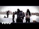 Peersonile - Gotta Go (feat. PayPerView Luey V)