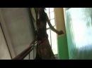 Согдиана-Это не сон (трейлер)