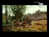 Жан Батист Камиль Коро. Encyclopedia Channel