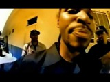 Road Dawgs feat Mack 10 - Bouncin
