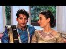 Qubool Hai Interview Karanvir Bohra and Surbhi Jyoti Part 1 Screen Journal