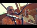 WAVES OF KIRTAN 9 Niranjana Swami Vaishnava summer festival BALTIC 2014