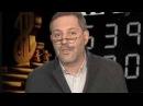 Михаил Леонтьев Большая Американская Дырка 2 2010