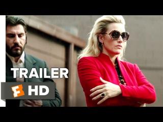 ILMovieTrailers: Второй трейлер фильма «Три девятки» / Triple 9