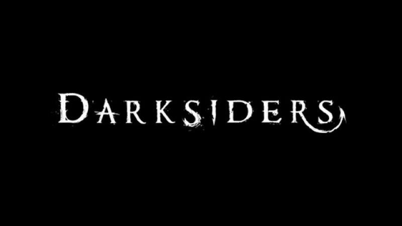 Всадники Апокалипсиса (Пришедшие с тёмной стороны) - фильм \Darksiders the movie » Freewka.com - Смотреть онлайн в хорощем качестве