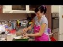 Хлеб- видеофильм студентки Минусинского медицинского техникума
