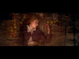 Догвилль Трейлер | Dogville Trailer (2003)