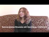 Массажный релакс. Приятный массаж тела отзыв. Релакс массаж для женщин Москва, СПб. Хороший массаж