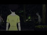 [SHIZA] Эхо Террора / Zankyou no Terror TV - 11 серия [Elias & Oni] [2014] [Русская озвучка]