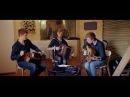 Trio Dhoore - Gepetto / Pinokkio [Live @ Studio Trad]