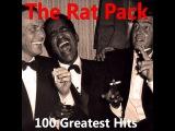 Frank Sinatra, Dean Martin &amp Sammy Davis Jr - The Rat Pack 100 Greatest Hits (AudioSonic Music)...