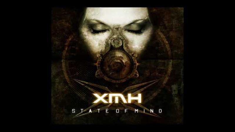XMH - Komasaufen