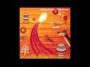Nobukazu Takemura - Child and magic (Full Album)
