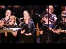 Шнитке К д хора a cappella Дир Ф Чижевский Собранье песен сих где каждый стих наполнен скорбью чёрною до края