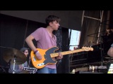 Wild Nothing-Summer Holiday live in Lollapalooza