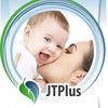 """""""JT Plus"""" - Магазин японского качества"""