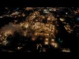 Настоящий детектив/True Detective (2014 - ...) Промо-ролик №3 (сезон 2)