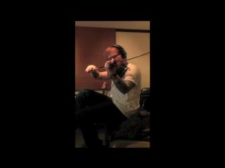 Хоббит Пустошь Смауга/The Hobbit: The Desolation of Smaug (2013) Музыкальный клип