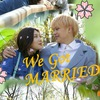 We got Married/Молодожены(c 4 сезона)