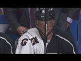 NHL.SC.R1.2016.04.16.SJS@LAK.G2.часть 1