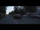 ☠ Решала 2 ☠ ⁞ Новый криминальный фильм 2016 года ⁞ Драма Криминал Боевик