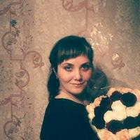 Людмила Чернышева