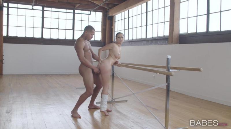 Порно студия Babes  Смотреть порно онлайн бесплатно