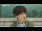 [MV] Park Hye Su(박혜수) _ Sad Fate(슬픈인연) (Lucky romance(운빨로맨스) OST)