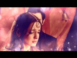 Arnav Marries Khushi Rabba