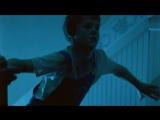 Блюз малышки / Baby Blues (США, 2008)