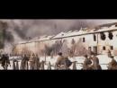 Битва за Москву (1985). Контрудар советских войск под Москвой