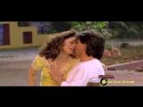 Barson Ke Baad Aayi Mujhko Yaad _ Alka Yagnik _ Anjaam 1994 Songs _ Shahrukh Khan, Madhuri Dixit