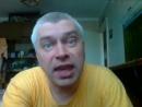 Смешной мужик уснул по вебке — вебка вебкамера веб камера видео прикол по вебке про мужика чат видеочат скайп смешной смех